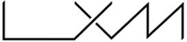 LXM logo